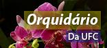 Banner Orquidário