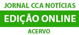 Acesse o Acervo de Notícias do CCA