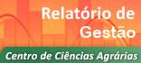 Banner Relatório Gestão