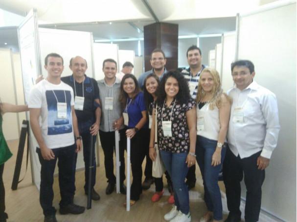 XLVI Congresso Brasileiro de Engenharia Agrícola-CONBEA