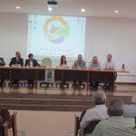 Workshop sobre parcerias para inovação agrícola