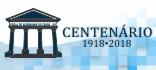 Centenário da Escola de Agronomia