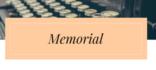 Memorial da Escola de Agronomia do Ceará