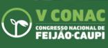 V Congresso Nacional de Feijão-Caupi